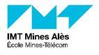 Logo of Campus - IMT Mines Alès